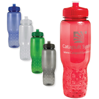Easy Hold 32 oz Sports Bottle