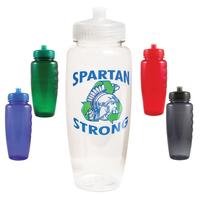 Gripper Sports Bottle