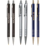 Junior (TM) Pen and Pencil Set