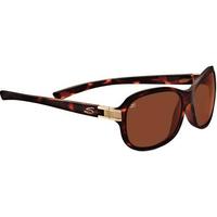 Isola Sunglasses
