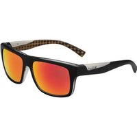 Clint Sunglasses