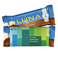 Luna Nutrition Bar for Women