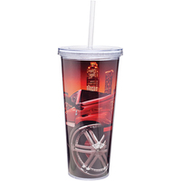 20 oz. Spirit Tumbler For Insert