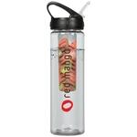 25 Ounce Fruit Fusion Bottle