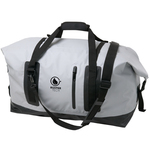 Wetty 50L Dry Duffel Bag