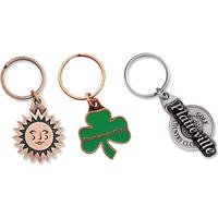 Econo Key Chain