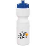 Sport 28 oz. Bottle