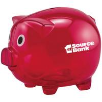 Piglet Bank