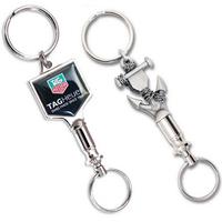 Econo Pull-Apart Key chain