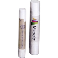 Economy Lip Moisturizer in Skinny Tube