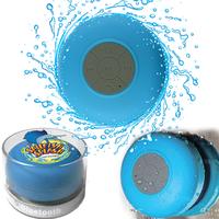 Aqua Pod Bluetooth Speaker