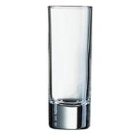 2 oz Islande Skinny shot Glass