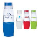 25 oz. Tritan Water Bottle