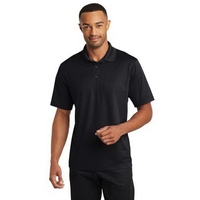 CornerStone Micropique Gripper Polo.