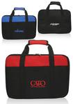Promotional Laptop Messenger Bag
