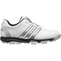 Adidas Tour 360 X Boa Shoe