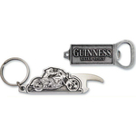 Econo Key Chain Bottle Opener
