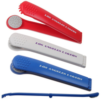 Folding Scratcher and Massager
