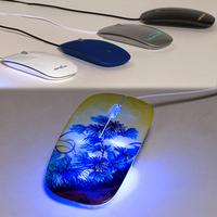 Custom Fashion Mouse