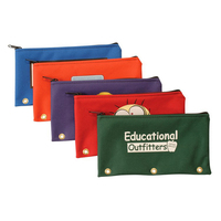 Joey 3-Ring Binder Pouch