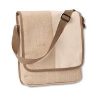 Mediator Satchel Messenger Bag