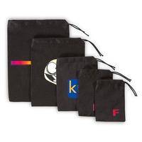 Polypropylene Drawstring Bag