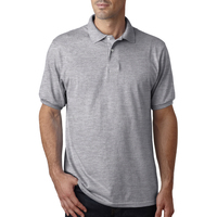 Adult Ecosmart (R) Jersey Polo