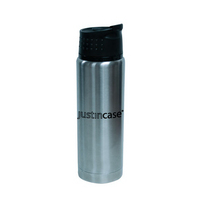 18oz / 532ml Stainless Steel Hot/Cold Drinking Bottle