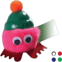 Bobble Hat Hatted Weepul