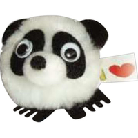 Panda Animal Weepul