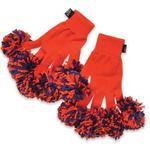 Spirit Fingerz (TM) Gloves