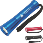 Marshall LED Flashlight
