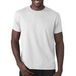 Adult Sofspun (R) T-Shirt