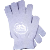 Earth friendly Eco Glove