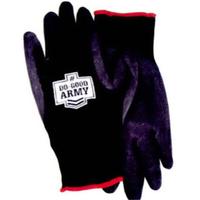 The Gripper Gloves