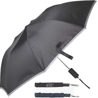 Peer Umbrella