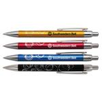 Shandy Pen