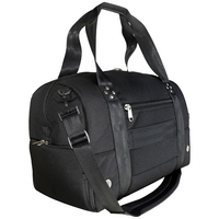 Club Glove TRS Ballistic Travel RX Bag