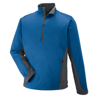 Men's Paragon Laminated Stretch Wind Shirt