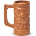 12 oz. Tiki Mug