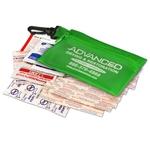Trans-Zip First Aid Kit