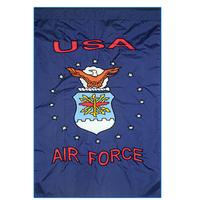 Military Stock Design Flag
