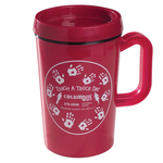 Big Joe 22 oz Travel Mug