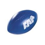 """6"""" Plastic Football"""