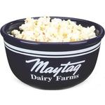 2 Qt. Popcorn Bowl