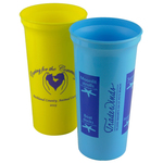 Super Size 32 oz Stadium Cup