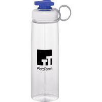 Faucet Tritan™ Sport Bottle 27oz