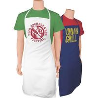 Butcher's apron
