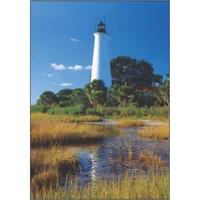Saint Marks Lighthouse