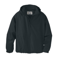 North End® Men's Techno Lite Jacket
